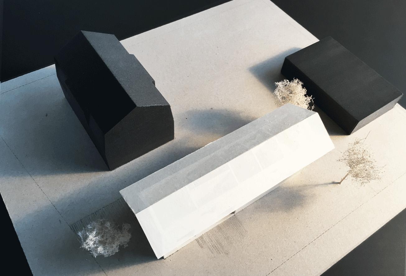 KO-OK_Architektur_Keinath_Onneken_Leipzig_Stuttgart_Studie-Frettchenweg_Modell1