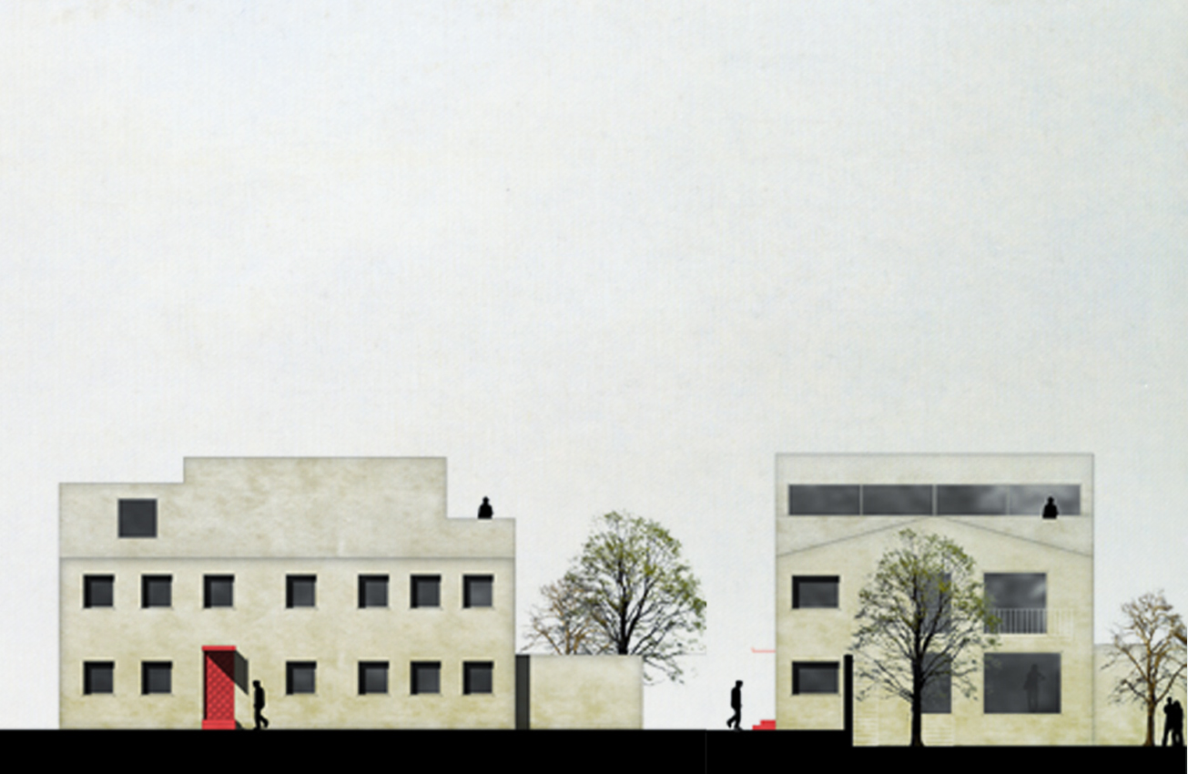 KO-OK_Architektur_Leipzig_Stuttgart_Stasi_Umbau_Aufstockung_Wohnen_Ansichten