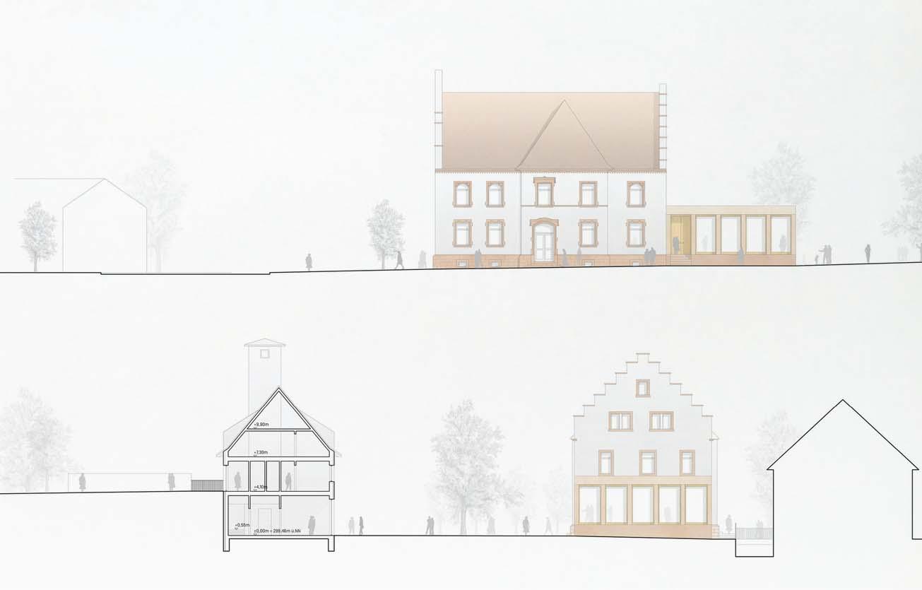 ko-ok_architektur_keinath_onneken_leipzig_stuttgart_wettbewerb_rathaus-oberharmersbach_ansichten