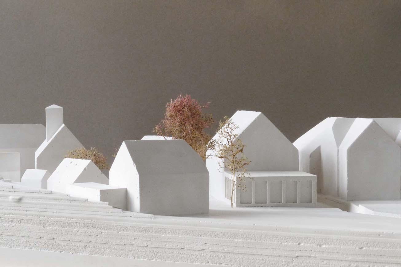ko-ok_architektur_keinath_onneken_leipzig_stuttgart_wettbewerb_rathaus-oberharmersbach_modell-1