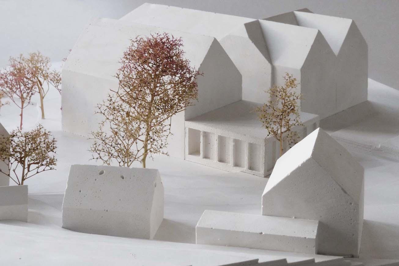 ko-ok_architektur_keinath_onneken_leipzig_stuttgart_wettbewerb_rathaus-oberharmersbach_modell2