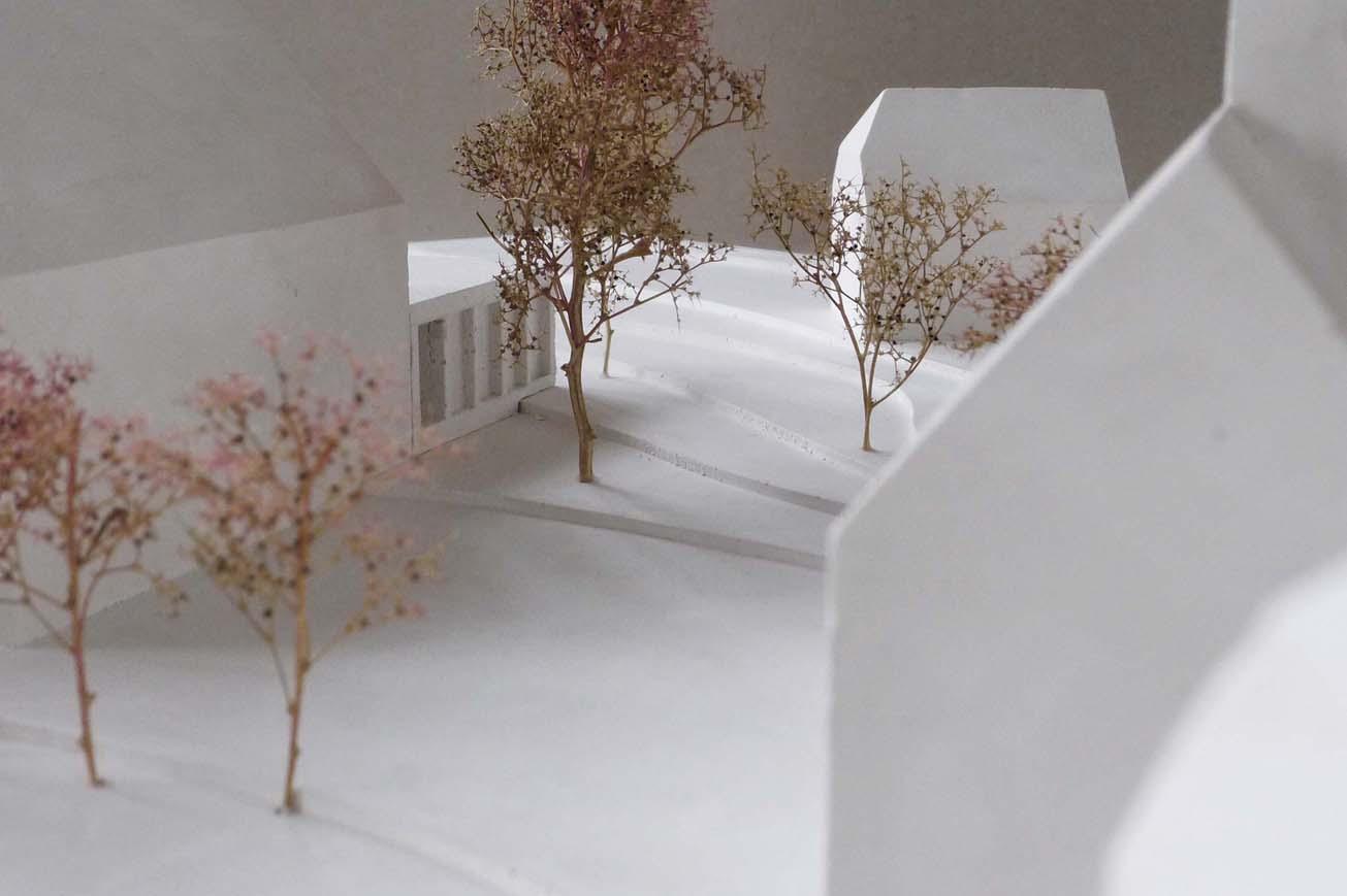 ko-ok_architektur_keinath_onneken_leipzig_stuttgart_wettbewerb_rathaus-oberharmersbach_modell3