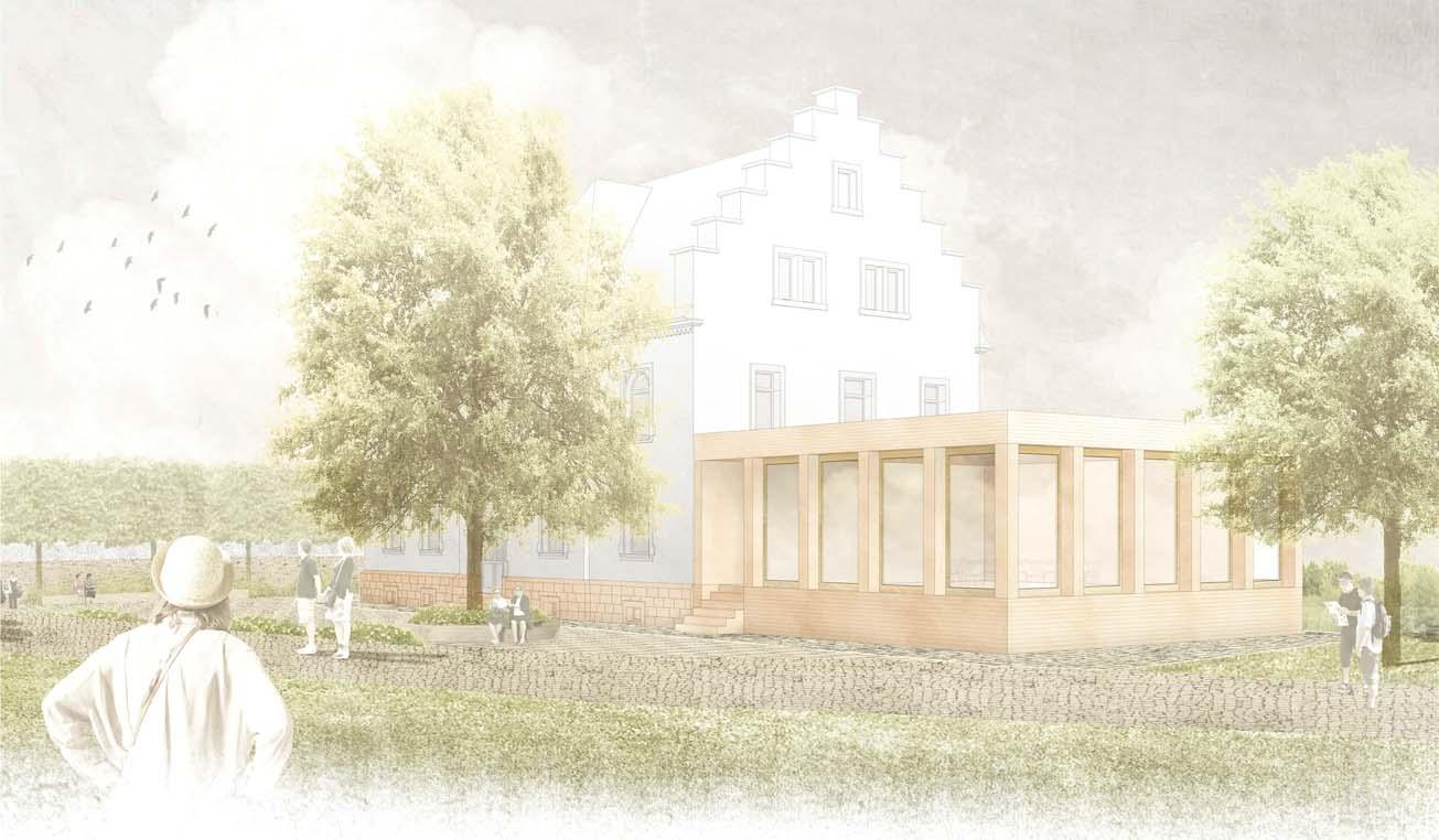 ko-ok_architektur_keinath_onneken_leipzig_stuttgart_wettbewerb_rathaus-oberharmersbach_perspektive